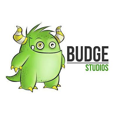 BudgeStuidoLogo
