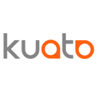 Kuato Studios