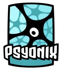 PsyonixLogo