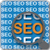 Search_Engine_Opt