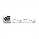 chattime_logo
