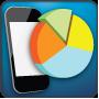 App Analysis