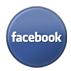 SpotWorld Facebook
