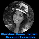 New_ChristineRivas-Hunter