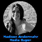 New_MadisonAndermahr