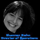 New_ShannonKiehn