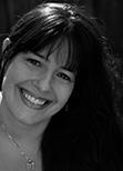 Shannon Kiehn