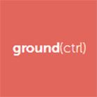 Ground Ctrl