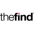 The Find Inc Logo