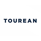 Tourean