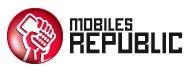 mobiles_republic