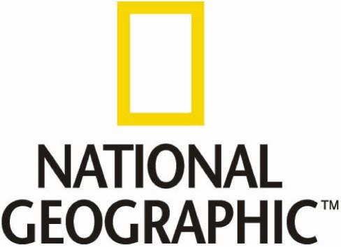 national_geographic_logo