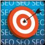 serv-icon2