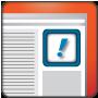 serv-icon5