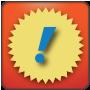 serv-icon6