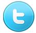 SpotWorld Twitter
