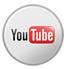 SpotWorld YouTube