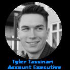 New_TylerTassinari